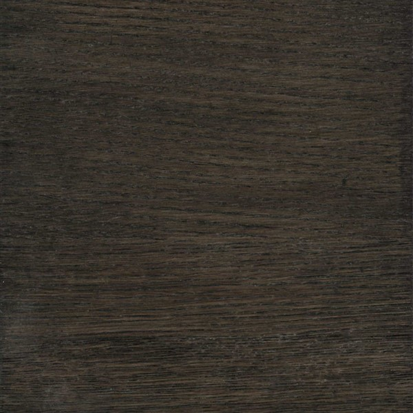 Char Brown (available only on Quartersawn Oak)