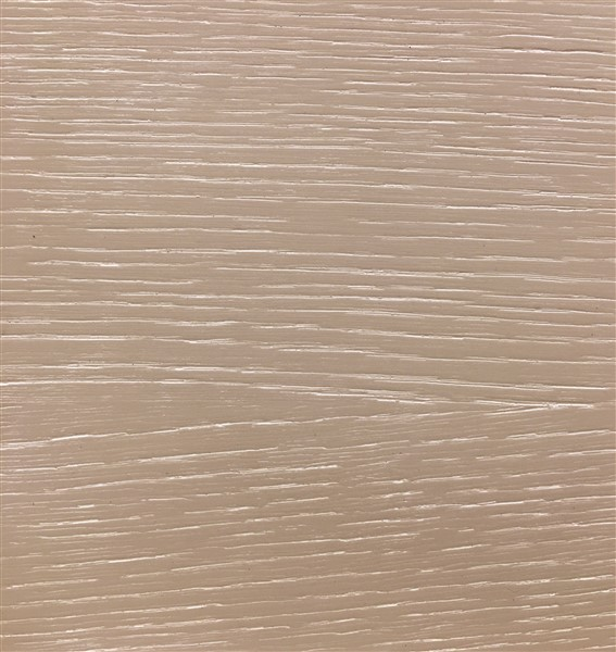Lumiere Gray (available only on Quartersawn Oak)