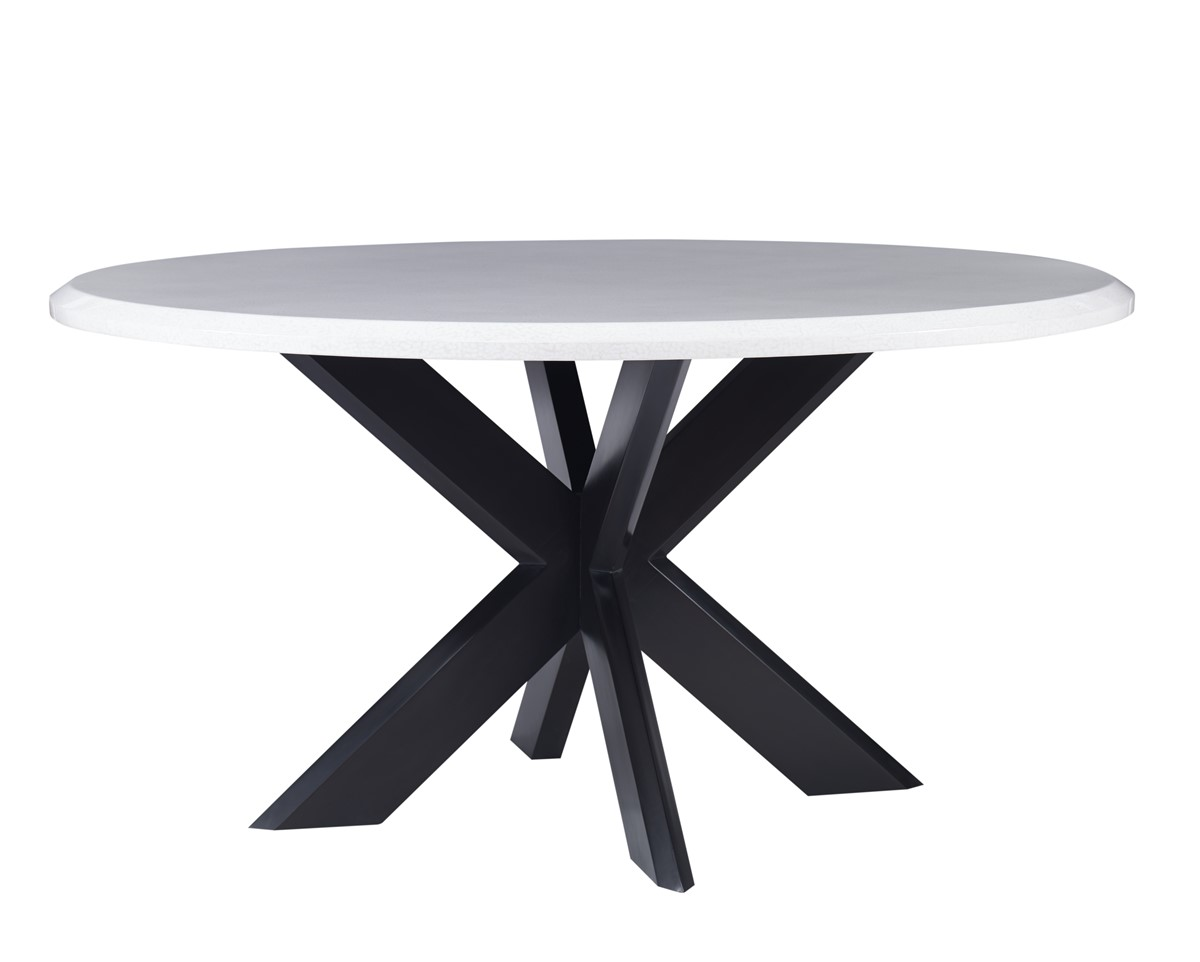 Swell Hayden Dining Table 1811 20 Chaddock Collection Our Ibusinesslaw Wood Chair Design Ideas Ibusinesslaworg
