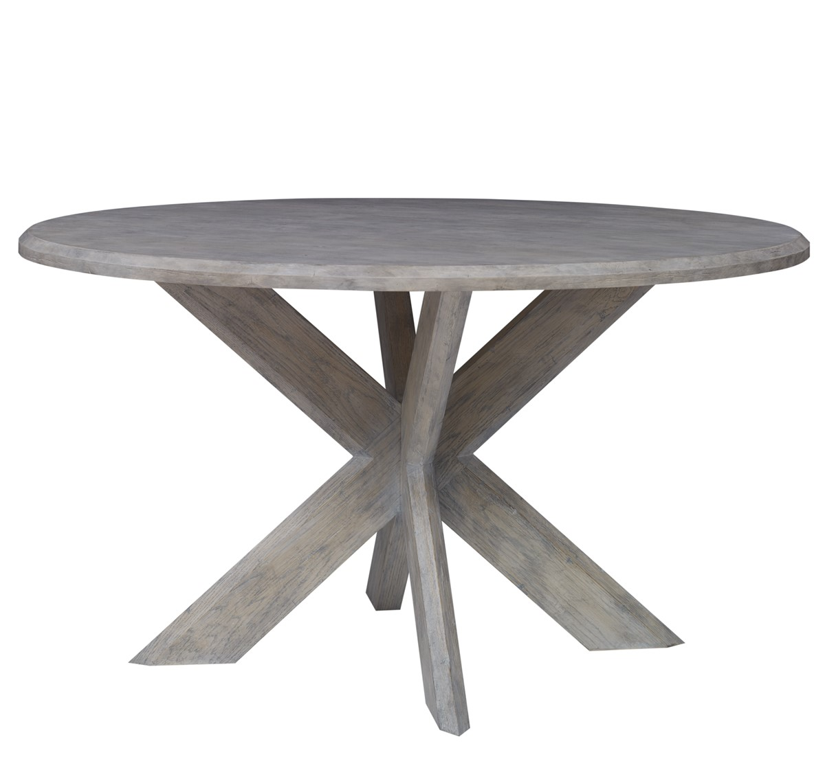 Terrific Hayden Dining Table Wood Top 1812 18 Chaddock Collection Ibusinesslaw Wood Chair Design Ideas Ibusinesslaworg