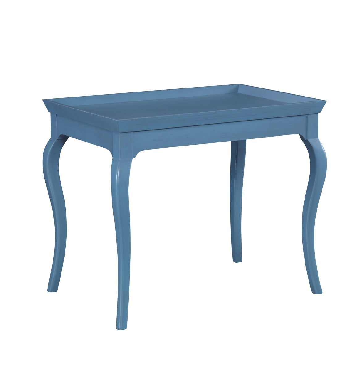 Posey Side Table MDS20225-42 - COLLECTION - Our Styles ...