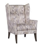 Lance Wing Chair