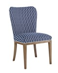 McKenna Side Chair