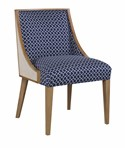 Castello Side Chair