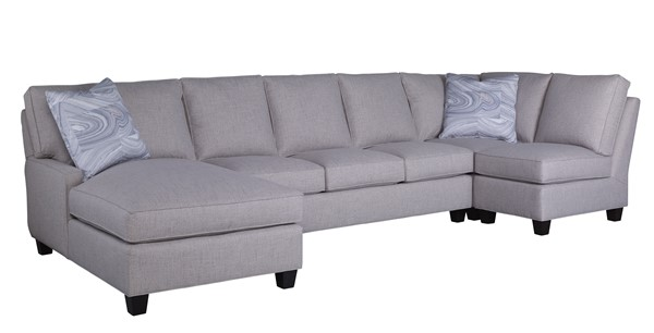 7000 Sectional