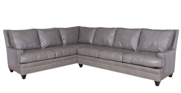 L-0285 SECTIONAL