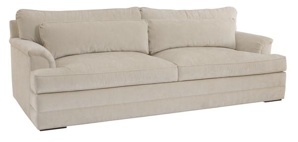 So Big Sofa U1317-3 - CHADDOCK COLLECTION - Our Styles - Chaddock ...